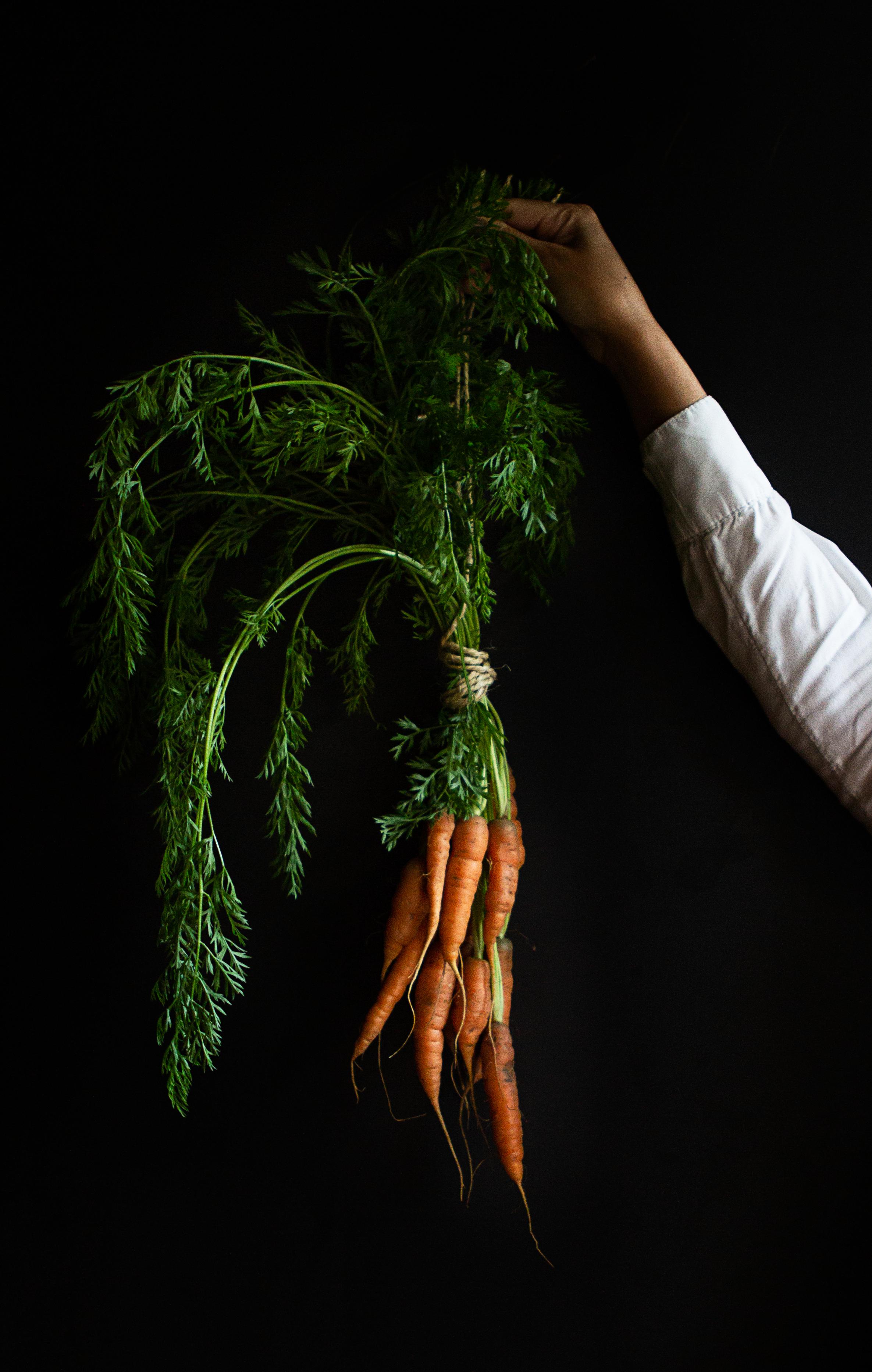 fotografia profesional gastronomica madrid